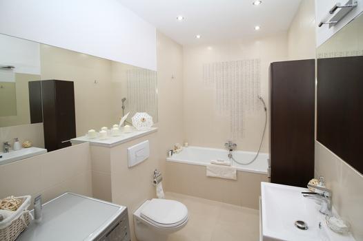 Nettoyage des wc excellent comment nettoyer ses toilettes for Nettoyer cuvette wc bicarbonate
