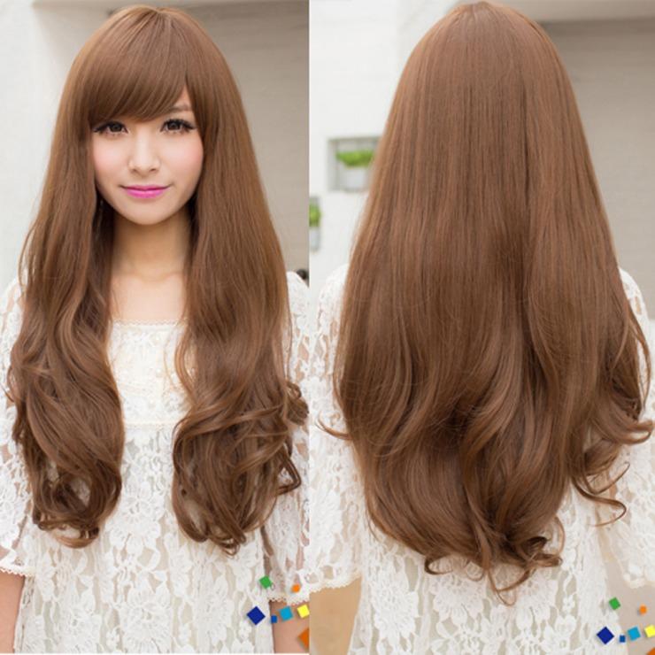 pousser cheveux vite