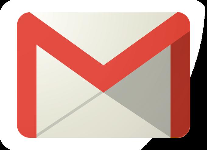 Comment envoyer un email