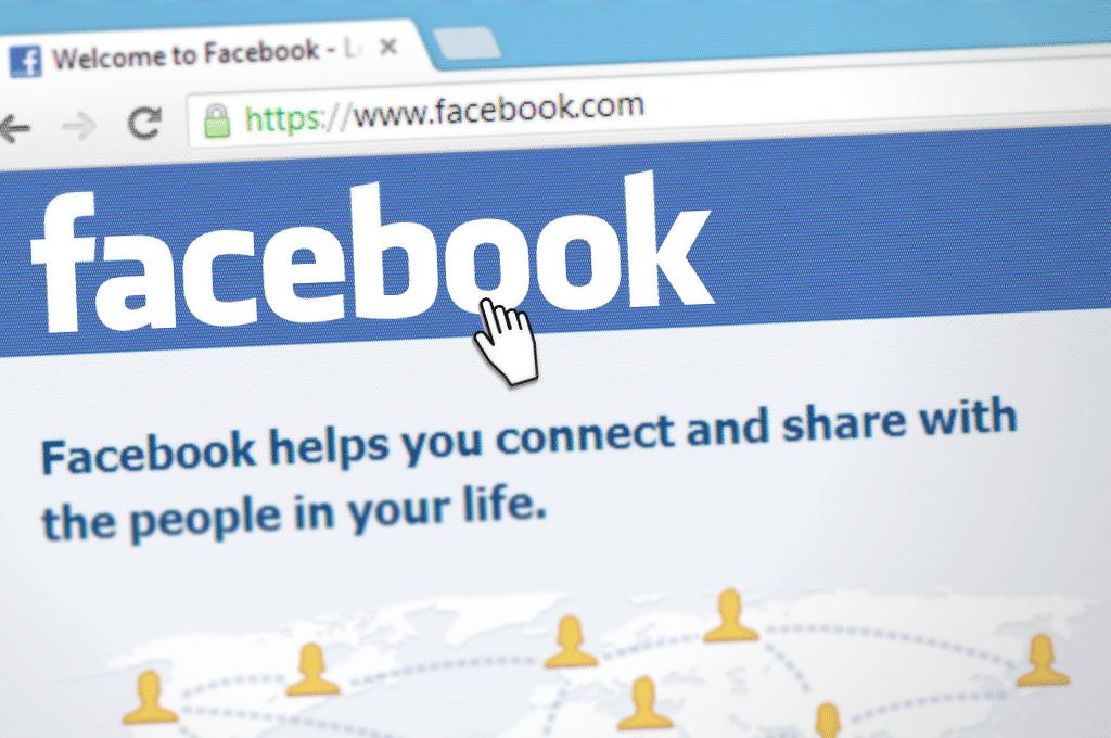 Comment supprimer un compte Facebook