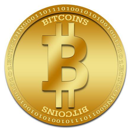 plateforme de Bitcoin