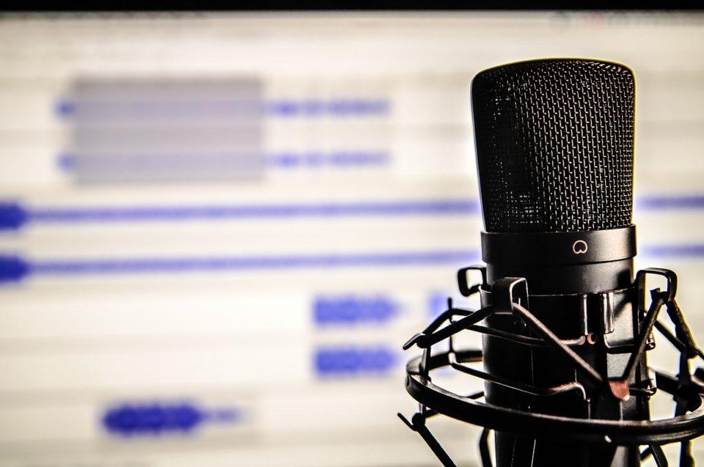Convertisseur audio comparatif