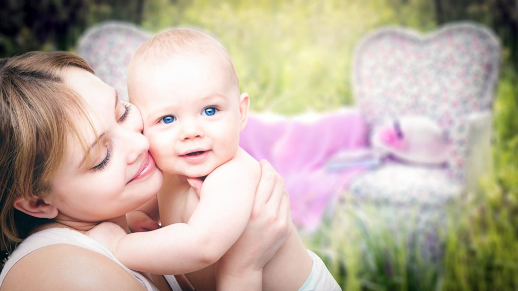 humidificateur bebe comparatif