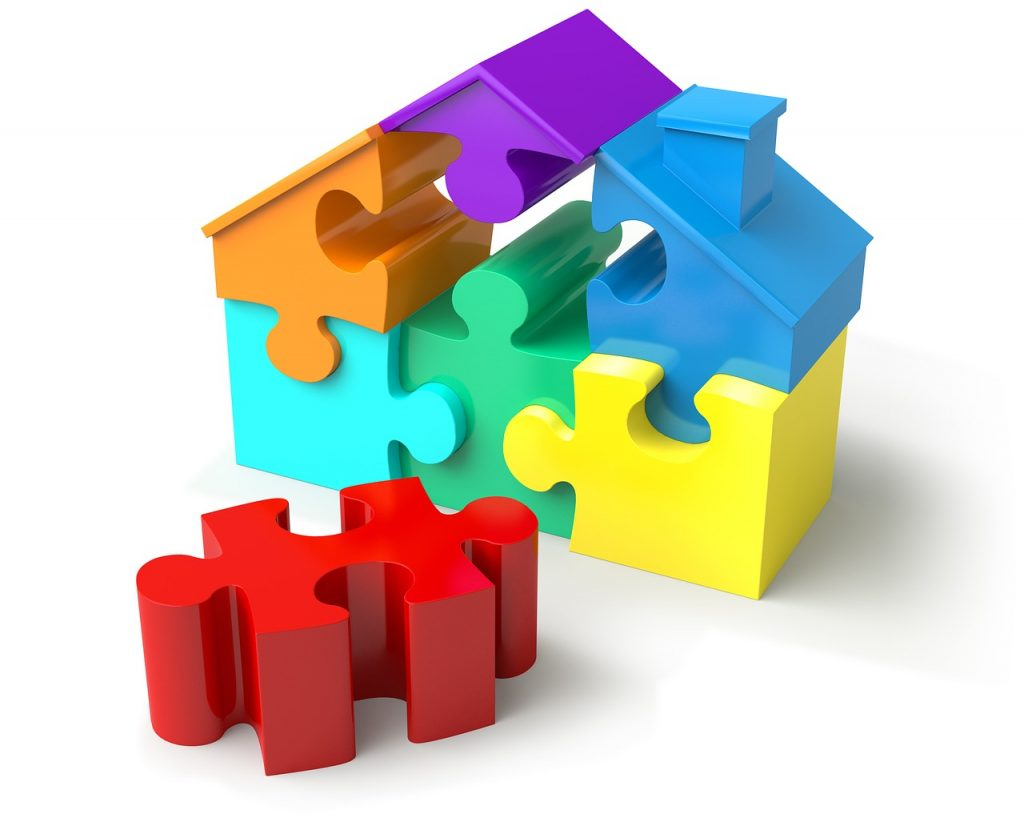 les garanties de l'assurance habitation Macif