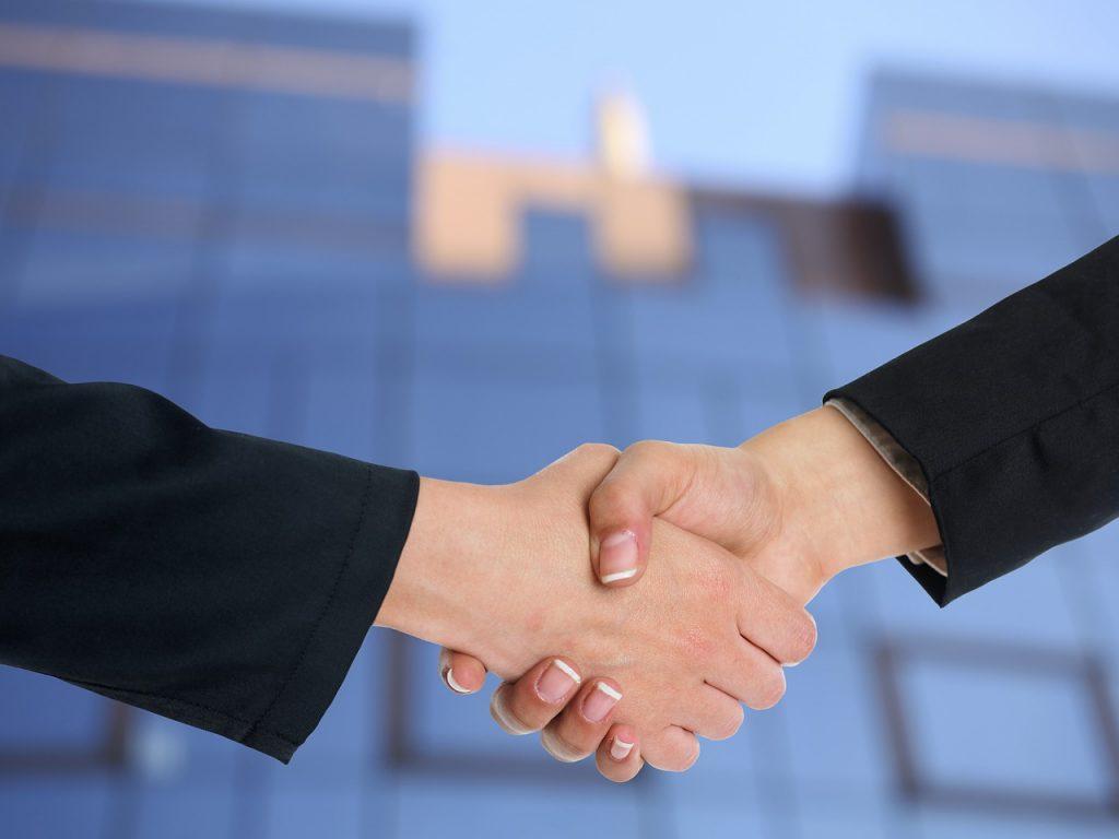 les entreprises qui recrutent le plus