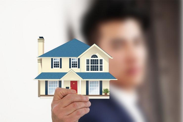 Comment choisir son courtier immobilier