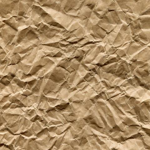 Pourquoi choisir les emballages alimentaires en papier kraft