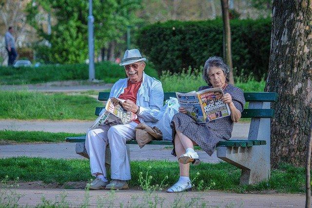 Les litiges sont possibles pour la retraite