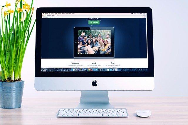 différentes agences web à Saint Nazaire