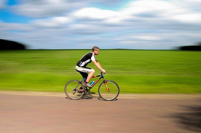 maillot cycliste personnalisé