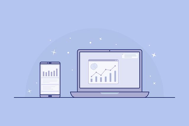 rôle d'une bonne agence web