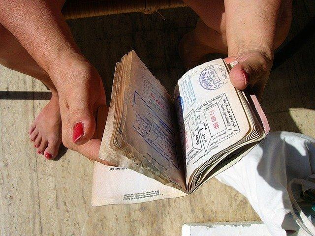 Le prix du visa permettant l'entrée aux États-Unis