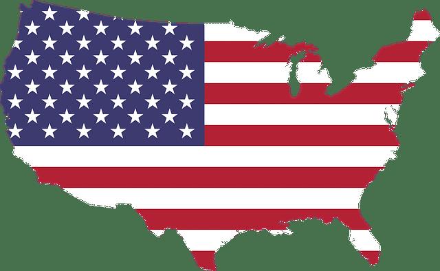 paiement du visa USA