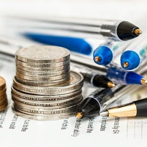 prévoir ses dépenses