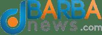 Barba news .com